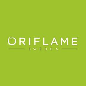 интернет-магазин Oriflame